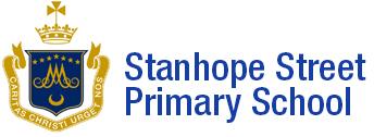 Stanhope Street Primary School